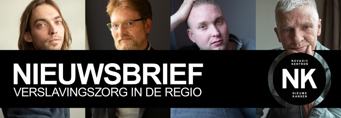 Header_Nieuwsbrief_NK_2020-3