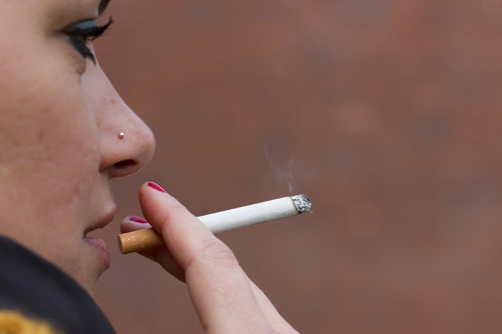Nederlander te weinig bewust van risico's roken: dit zijn de feiten