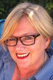 Emmy Bouwmans