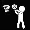 LVB sport